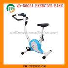 New type belt bike,bicicleta