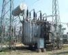 Model ZLS Transformer bypass oil filtering system