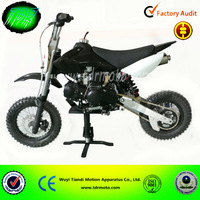 dirt bike cheap 125cc China Very Cheap Pit Bike 125cc dirt bike for sale cheap 125CC Air Cooled dirtbike