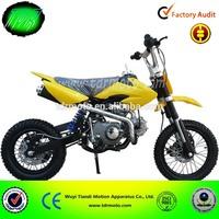 125cc dirt bike for sale cheap China Kidcross Dirt Bike 125cc Lifan dirtbike