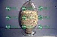 hot sale glyphosate 74% SG Agrochemical herbicides