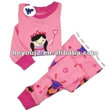 Sales Promotion woven embroider baby clothes child wear child clothing t shirt boy