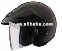 2014 new half helmets DOT approved JX-B202