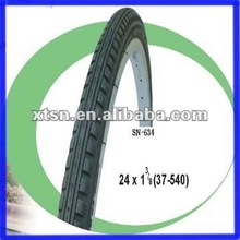 Bicycle tire 37-540