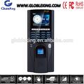 Tf20 control de acceso biométrico fabricantes/biométricos y la tarjeta de control de acceso