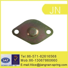 Colored Plating Metal Stamping