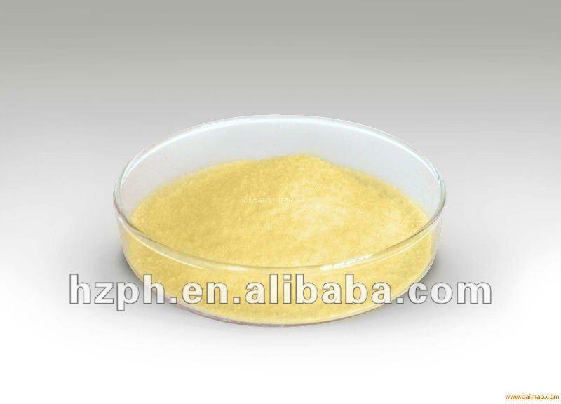 High-purity Clozapine,CAS:5786-21-0;BP2005,antipsychotic drug