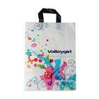 2012 portable plastic packaging bag(fz414)