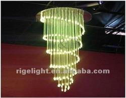 Beautiful & magical Fiber optic Light