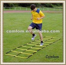 2013 Soccer Agility Ladder(Football & soccer Training equipment) CL-AS-L01
