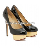 sex high heels for ladies shoes china X1169