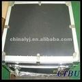 modelo syisolamento testador de óleo dispositivo de distribuição de tensão dispositivo de teste