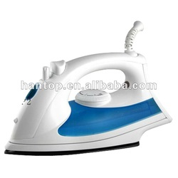 2013 Wireless Electric Iron