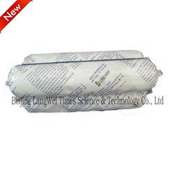 One component high performance polyurethane sealant