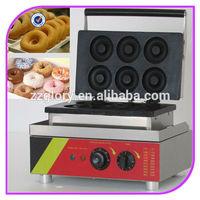 Good Price Commercial Mini Donut Machine