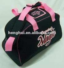Sport Travel Bag for men