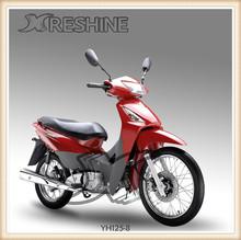 (YH125-8)new 110cc super mini gas powered pocket sport bike for sale