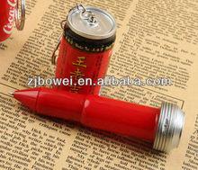 on sale gift pen retractable