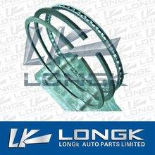 piston ring for Suzuki F8A/ST90/SK408/DA462