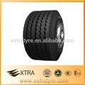Camiones& los neumáticos del autobús bt668 385/65r22.5