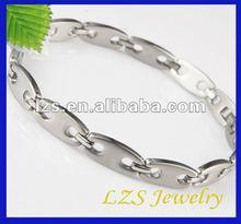 Hot sale CIF 2011 new fashion bracelet (0806)