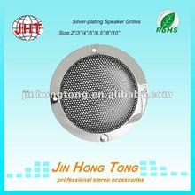 JF-2# Speaker grill Professional manufacturer