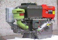 85*90 EM 185 diesel engine