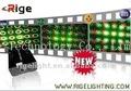 Rouge vert& à bas prix mini spectacle de lumière laser pour noël/mini laser lumières de noël
