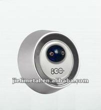 Digital Card Door Lock B1010 with Remote Control