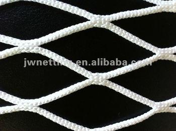 Nylon Multifilament Braided Safety Fence