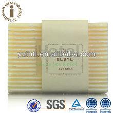 Colorful Beauty Soap