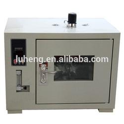 Asphalt Rolling Thin Film Oven / Rotating Bituminous Membrane Oven / Rotation Film Oven for Asphalt
