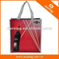 Ecological promotional tote bag seller