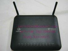 Huawei ONU Echolife HG8245 Epon optical network Terminal apply to FTTH ONT wireless 802.11 WIFI