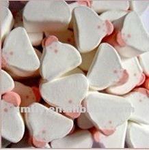 mini cartoon cotton candy decoration