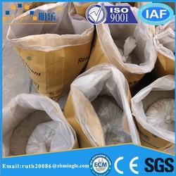 high alumina cement/ Refractory Cement