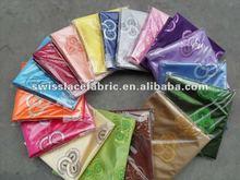 Hot selling Head tie, African headtie,gele, sego HS508