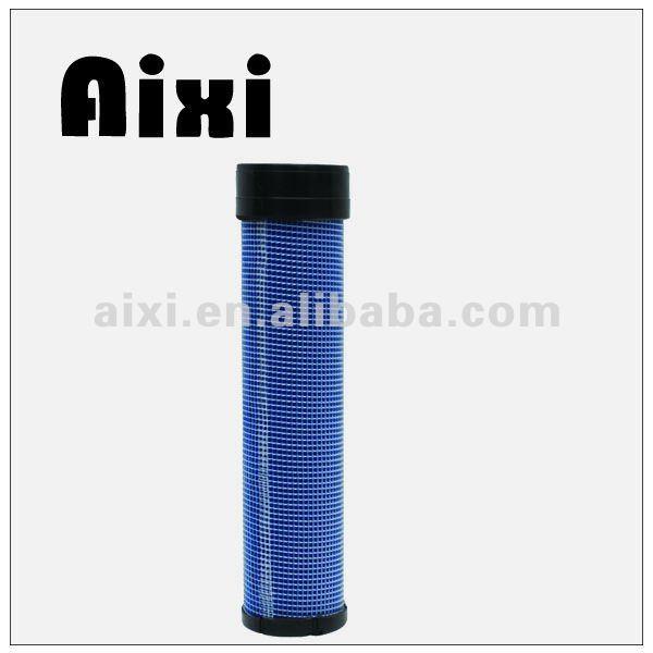 auto del filtro de aire elemento para hitachi 4423981