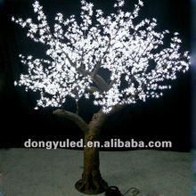 2012 Hot Christmas Tree Light