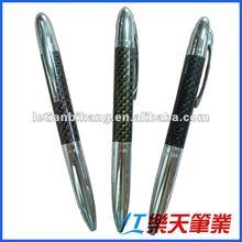 LT-B315 2012 new metal ball pen