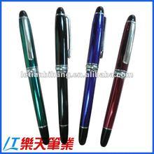 LT-B317 hot-selling roller pen