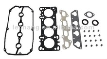 ENGINE OVERHAUL KIT FOR 2002 KIA RIO