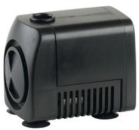 High Pressure Water Pumping Machine(Model No.:YH-505)