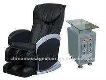 COMTEK RK-2685A robotic shiatsu coin operated massage chair