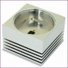 High precision equipment for machining