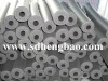 Rubber Foam Insulation Tube-tubes and pipes insulation