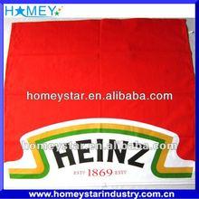 quality cotton tea towel