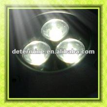 inground spot light LED