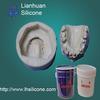 rtv silicone mold making-rtv silicone rubber distributor