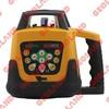 200HVG Rotary Laser Level : cross line laser level